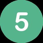 five-min