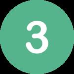 three-min